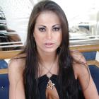 Marlanvp's profile image