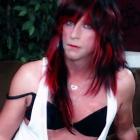 djxxx1089's profile image