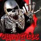 ohmyguts's profile image