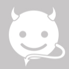 mjk39's profile image
