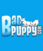 badpup's profile image