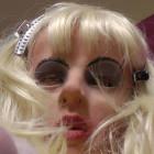 dwtnylona's profile image