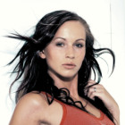ghjio's profile image