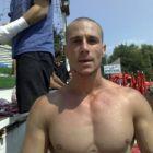 krasimirdi's profile image