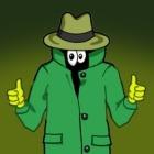 MisterPeabody's profile image