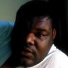 R3537L1F3's profile image