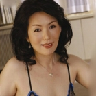 kusano0703's profile image