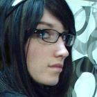 BK69's profile image