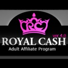 RoyalCash's profile image