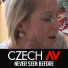 czechAV's profile image