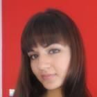 STIFFIA's profile image