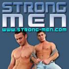 strongmen71's profile image