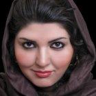 filmestan's profile image
