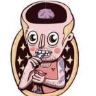 argannon's profile image
