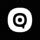 webcams's profile image
