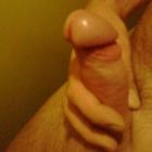 lukas81130's profile image