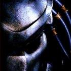 gomes75's profile image