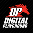 DPground's profile image