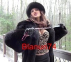 blanuri74's profile image