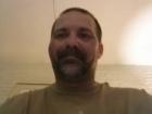 montena68's profile image