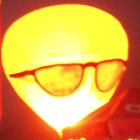venetie's profile image