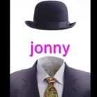 jonnyjonny64's profile image