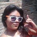 27Janine's profile image