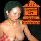 etteloc's profile image