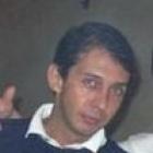 rogerioamerica's profile image