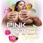 PinkKandiXXX's profile image