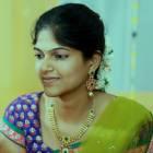kokila2's profile image