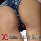 asiancandyshop's profile image