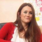 nanastasi's profile image