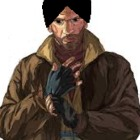 Nikobellicsingh's profile image