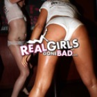 Realggb's profile image