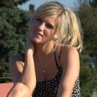 Schnuggie91's profile image