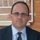 cesadenoez's profile image