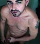K00LBR0's profile image