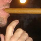 baz__1's profile image