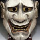 eskonen's profile image