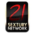 21sextury's profile image