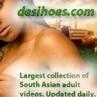 desihoes's profile image