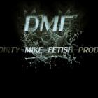 meekmille's profile image