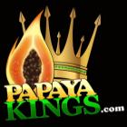 papayakings's profile image