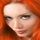 MarianaCordoba's profile image