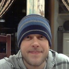 weisskolen's profile image