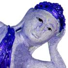 MassagePortal's profile image