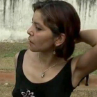 andracosta's profile image