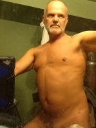4URIZ's profile image
