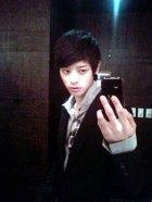 kenshin0707's profile image